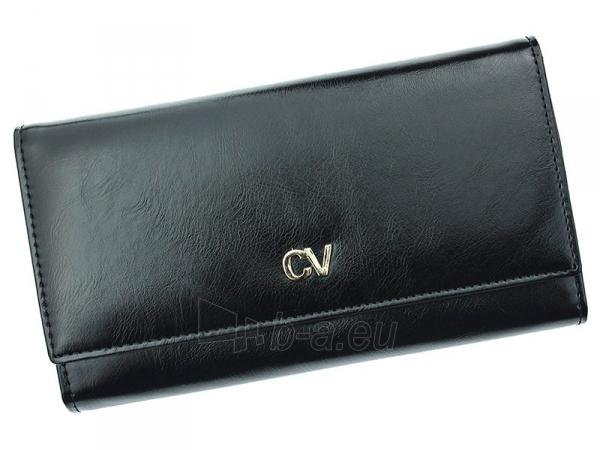 Moteriška CAVALDI piniginė MPN1418 Paveikslėlis 1 iš 5 310820024830