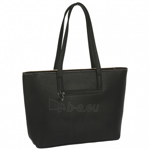Moteriška GALLANTRY bag RN447 Paveikslėlis 2 iš 3 310820081165