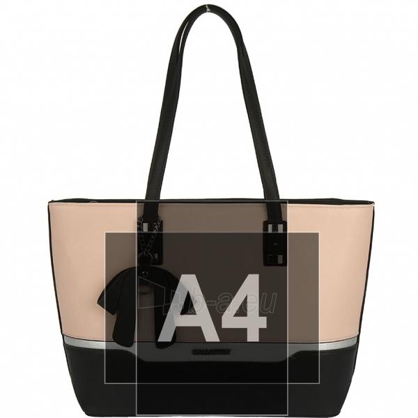 Moteriška GALLANTRY bag RN447 Paveikslėlis 3 iš 3 310820081165