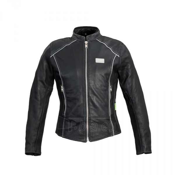 Moteriška moto striukė Jacket W-TEC Hagora Paveikslėlis 1 iš 8 310820218018