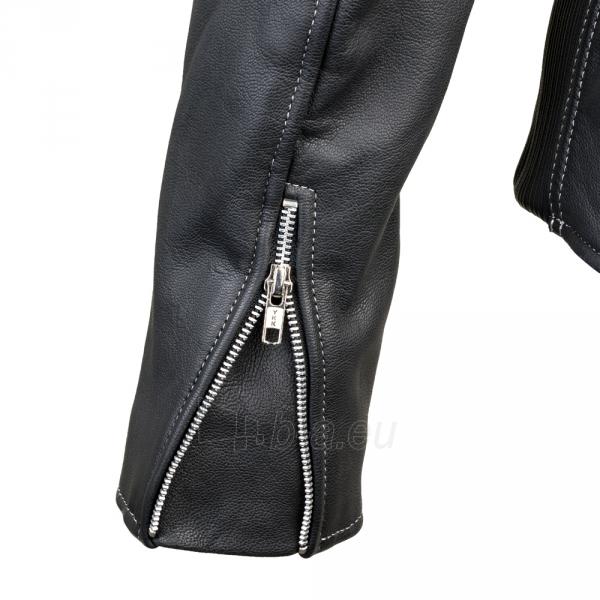 Moteriška moto striukė Jacket W-TEC Hagora Paveikslėlis 2 iš 8 310820218018