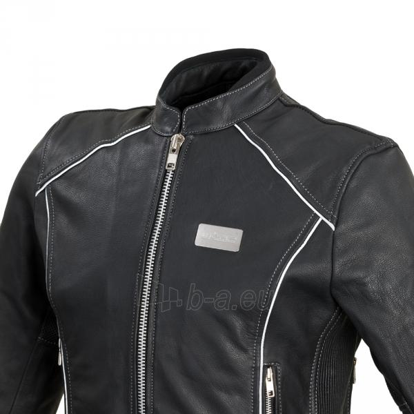 Moteriška moto striukė Jacket W-TEC Hagora Paveikslėlis 5 iš 8 310820218018