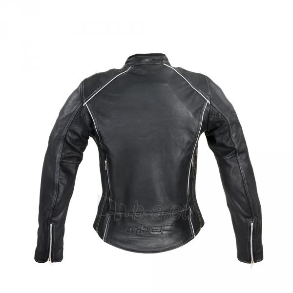 Moteriška moto striukė Jacket W-TEC Hagora Paveikslėlis 7 iš 8 310820218018