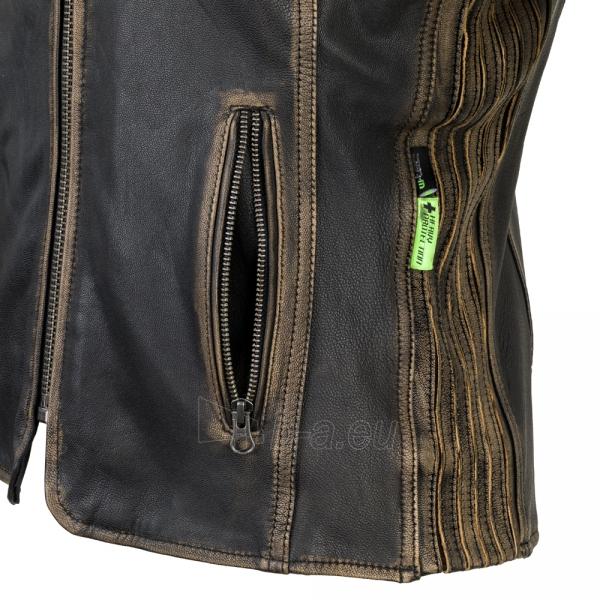Moteriška moto striukė Jacket W-TEC Kusniqua Paveikslėlis 2 iš 9 310820218019