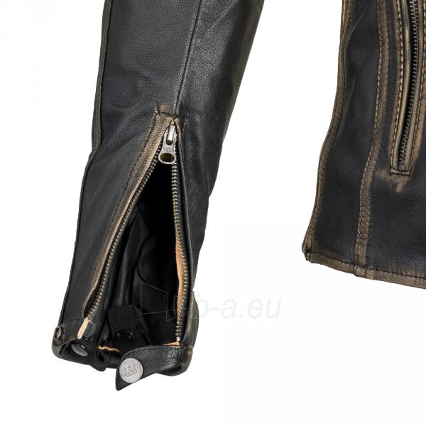 Moteriška moto striukė Jacket W-TEC Kusniqua Paveikslėlis 3 iš 9 310820218019