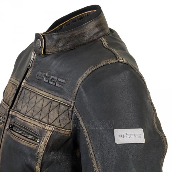 Moteriška moto striukė Jacket W-TEC Kusniqua Paveikslėlis 4 iš 9 310820218019