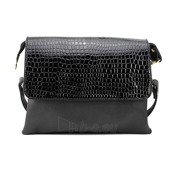 Moteriška bag 335201J Paveikslėlis 1 iš 5 310820046661