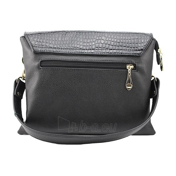 Moteriška bag 335201J Paveikslėlis 2 iš 5 310820046661