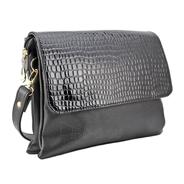 Moteriška bag 335201J Paveikslėlis 3 iš 5 310820046661