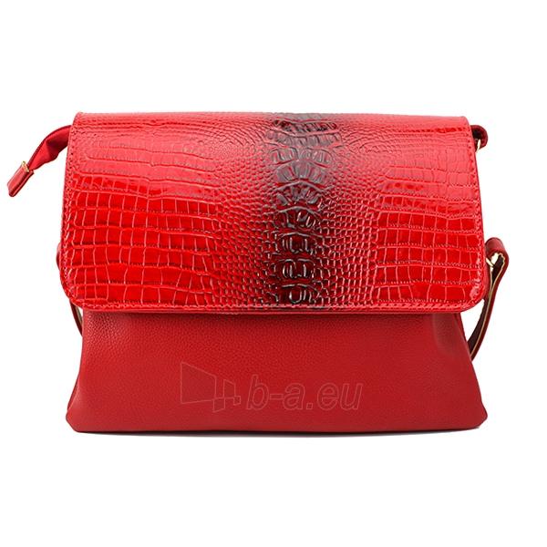 Moteriška bag 335201R Paveikslėlis 1 iš 4 310820046662