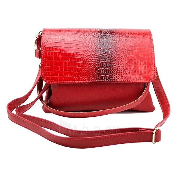 Moteriška bag 335201R Paveikslėlis 3 iš 4 310820046662