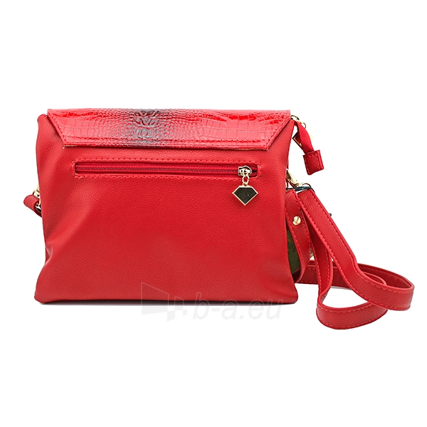 Moteriška bag 335201R Paveikslėlis 4 iš 4 310820046662