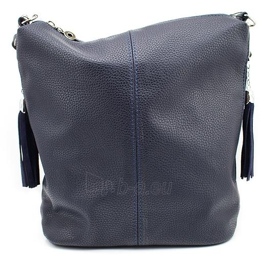 Moteriška bag 735270M Paveikslėlis 1 iš 3 310820047604