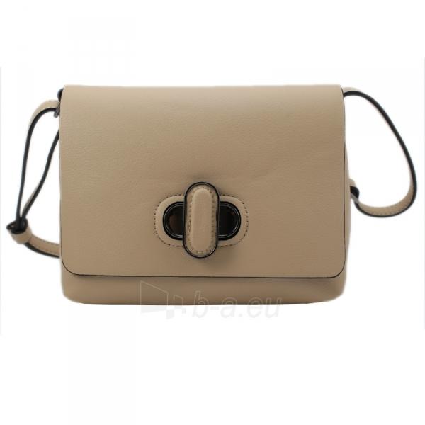 Moteriška bag BESTINI RN472 Paveikslėlis 1 iš 2 310820081314