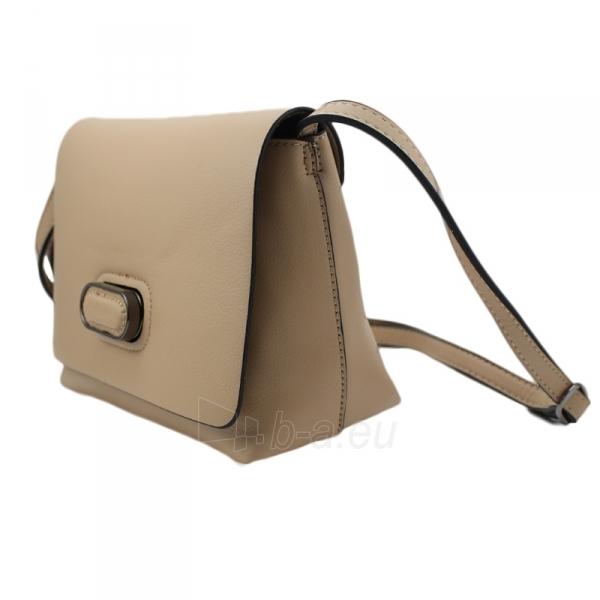 Moteriška bag BESTINI RN472 Paveikslėlis 2 iš 2 310820081314