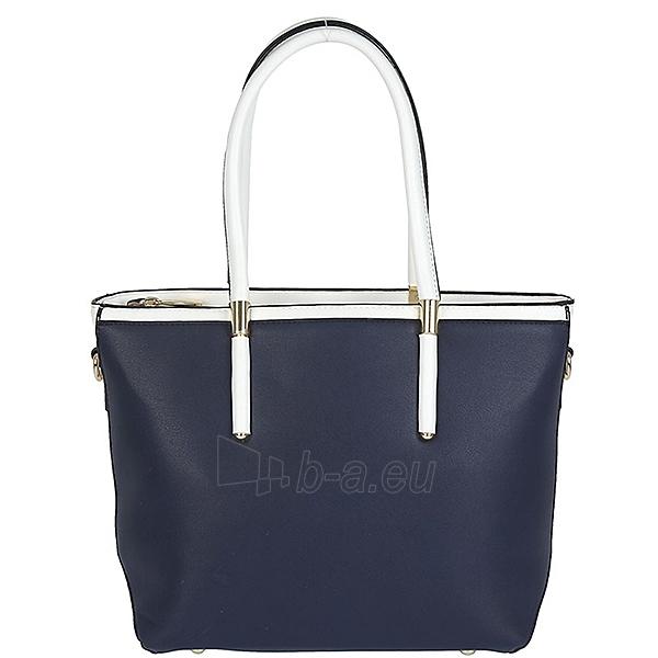 Moteriška bag RN405 Paveikslėlis 1 iš 3 310820004246