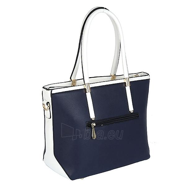 Moteriška bag RN405 Paveikslėlis 2 iš 3 310820004246