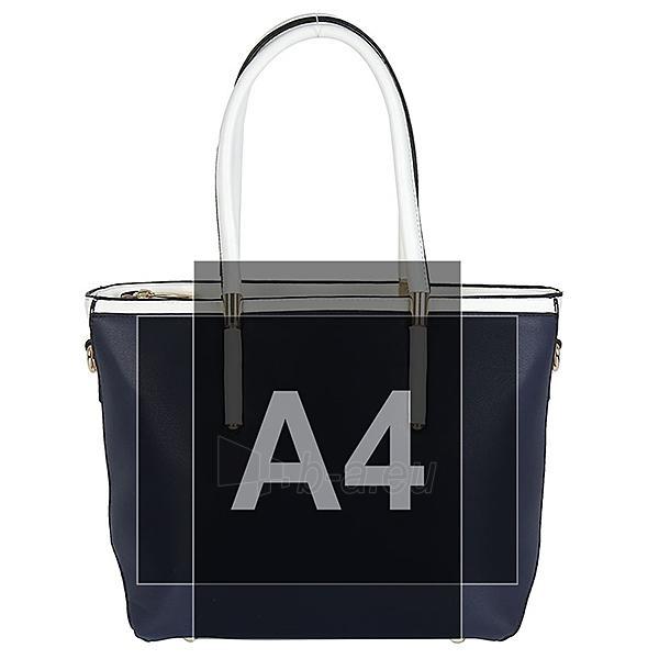 Moteriška bag RN405 Paveikslėlis 3 iš 3 310820004246