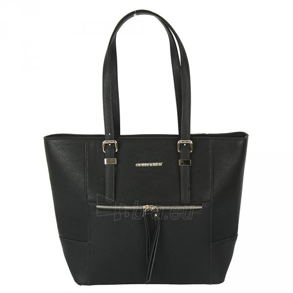 Moteriška bag RN450 Paveikslėlis 1 iš 3 310820081168