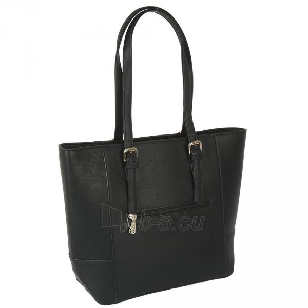 Moteriška bag RN450 Paveikslėlis 2 iš 3 310820081168
