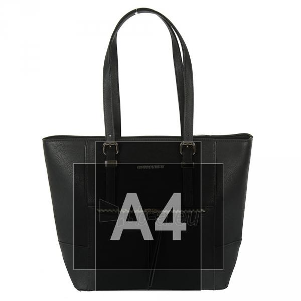 Moteriška bag RN450 Paveikslėlis 3 iš 3 310820081168