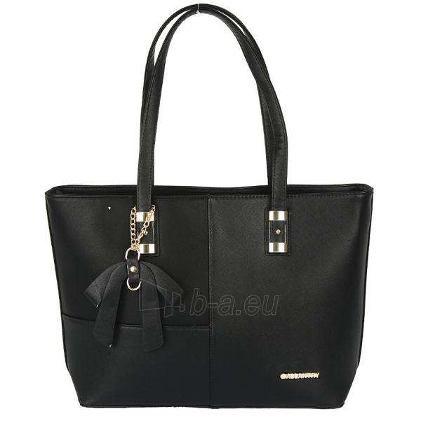 Moteriška bag RN492 Paveikslėlis 1 iš 4 310820081815