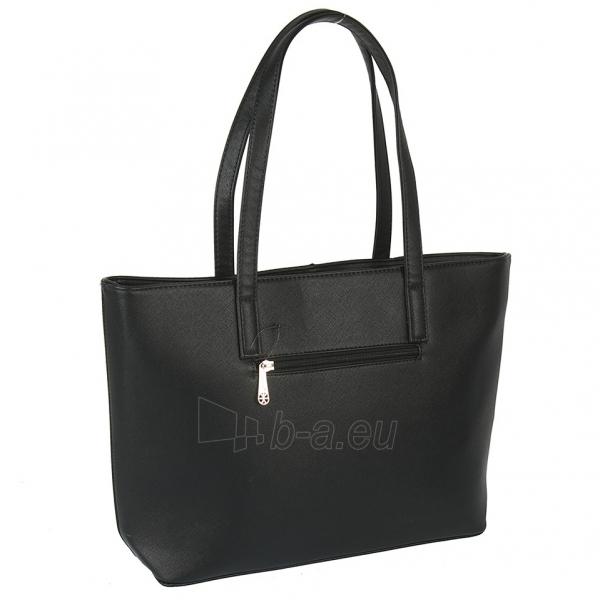 Moteriška bag RN492 Paveikslėlis 2 iš 4 310820081815