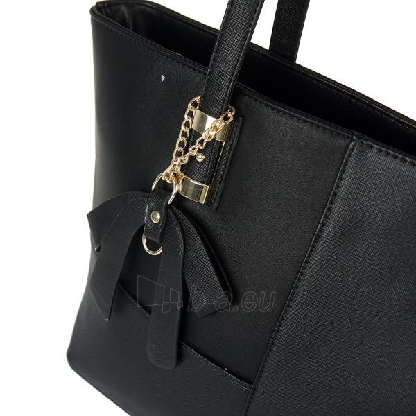 Moteriška bag RN492 Paveikslėlis 3 iš 4 310820081815