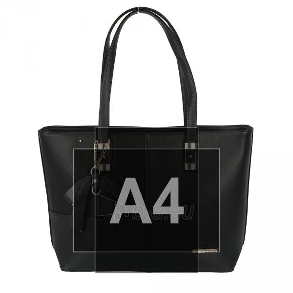 Moteriška bag RN492 Paveikslėlis 4 iš 4 310820081815