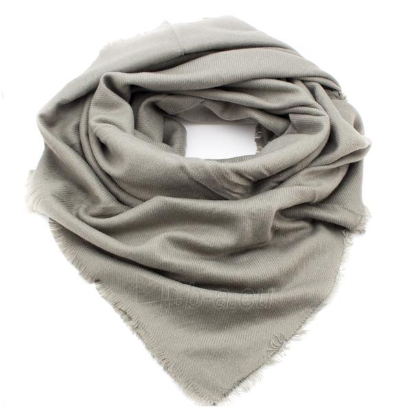 Women scarf MSL1483 Paveikslėlis 1 iš 2 310820066629
