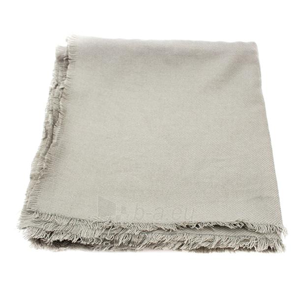 Women scarf MSL1483 Paveikslėlis 2 iš 2 310820066629