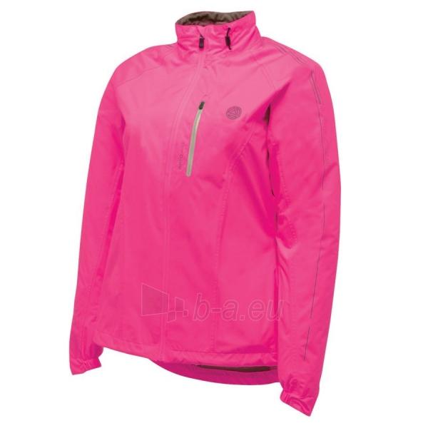 Moteriška striukė Dare 2b Transpose Fluro Pink Paveikslėlis 1 iš 1 310820063829