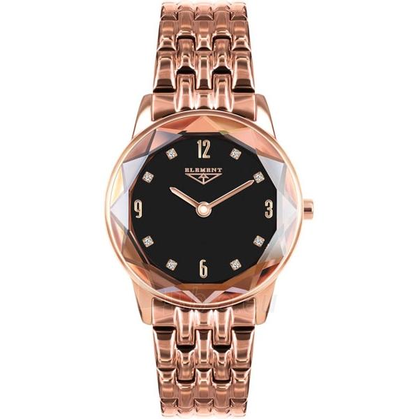 Moteriškas 33 ELEMENT watches 331625 Paveikslėlis 1 iš 1 310820085661