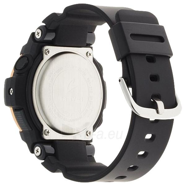 Sieviešu Casio pulkstenis BGA-210-1BER Paveikslėlis 2 iš 4 310820003401