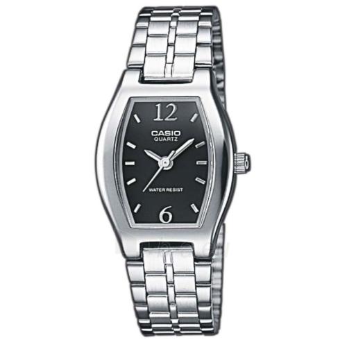 Women's watch Casio LTP1281PD-1A Paveikslėlis 1 iš 1 30069504468