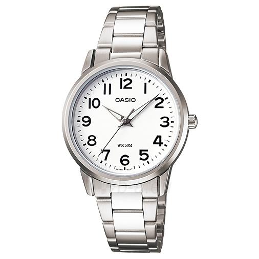 Moteriškas Casio watches LTP1303PD-7B Paveikslėlis 1 iš 2 30069508426