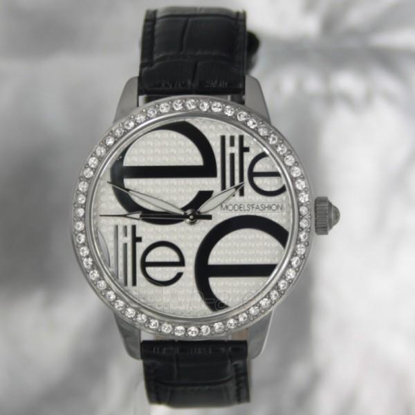 Elite E52452-204 Paveikslėlis 2 iš 3 30069501889