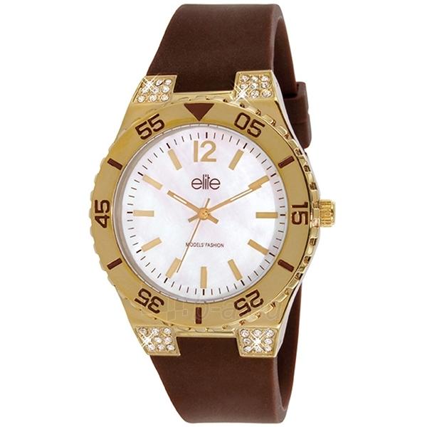 Women's watch Elite E53249G-105 Paveikslėlis 1 iš 1 30069501880