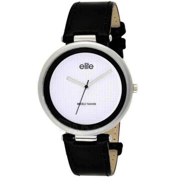Moteriškas Elite laikrodis E53452-204 Paveikslėlis 1 iš 8 30069501900