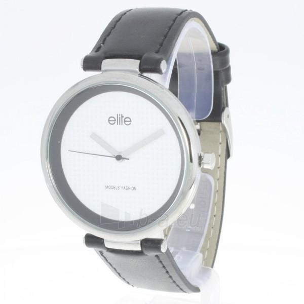 Moteriškas Elite laikrodis E53452-204 Paveikslėlis 2 iš 8 30069501900