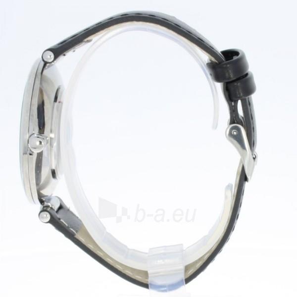 Moteriškas Elite laikrodis E53452-204 Paveikslėlis 4 iš 8 30069501900
