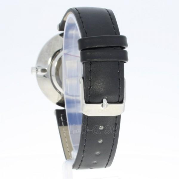Moteriškas Elite laikrodis E53452-204 Paveikslėlis 5 iš 8 30069501900