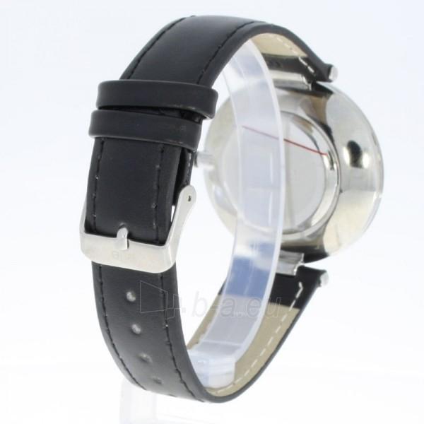 Moteriškas Elite laikrodis E53452-204 Paveikslėlis 6 iš 8 30069501900
