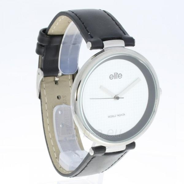 Moteriškas Elite laikrodis E53452-204 Paveikslėlis 7 iš 8 30069501900