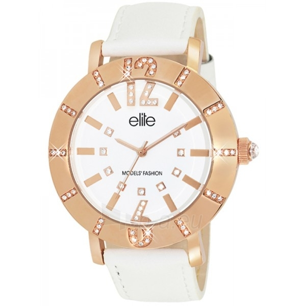 Women's watch Elite E53502G-801 Paveikslėlis 1 iš 1 30069501883