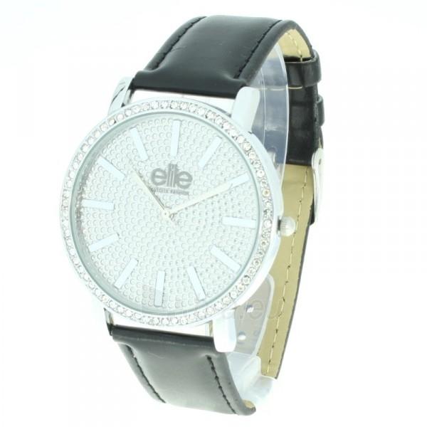 Moteriškas Elite laikrodis E53702-204 Paveikslėlis 2 iš 9 30069501903