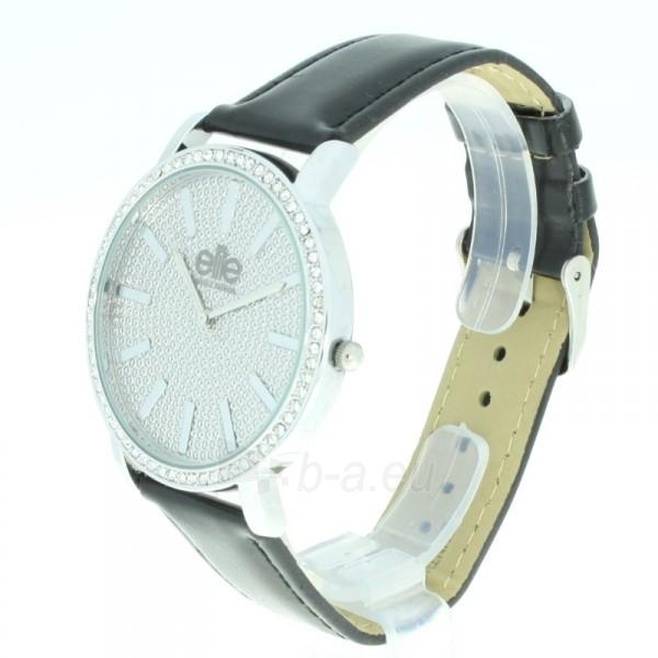 Moteriškas Elite laikrodis E53702-204 Paveikslėlis 3 iš 9 30069501903