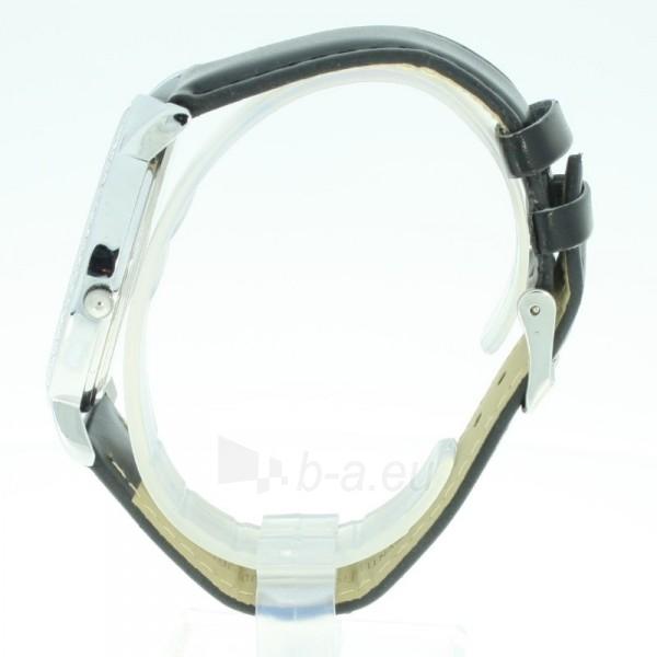 Moteriškas Elite laikrodis E53702-204 Paveikslėlis 4 iš 9 30069501903