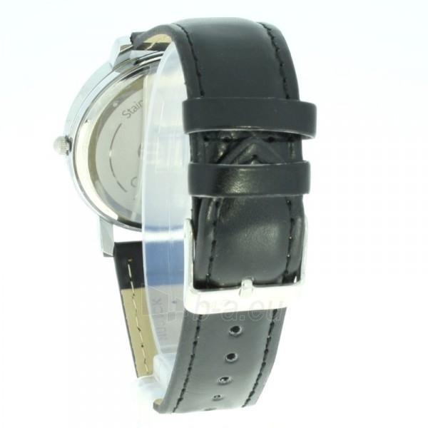 Moteriškas Elite laikrodis E53702-204 Paveikslėlis 5 iš 9 30069501903
