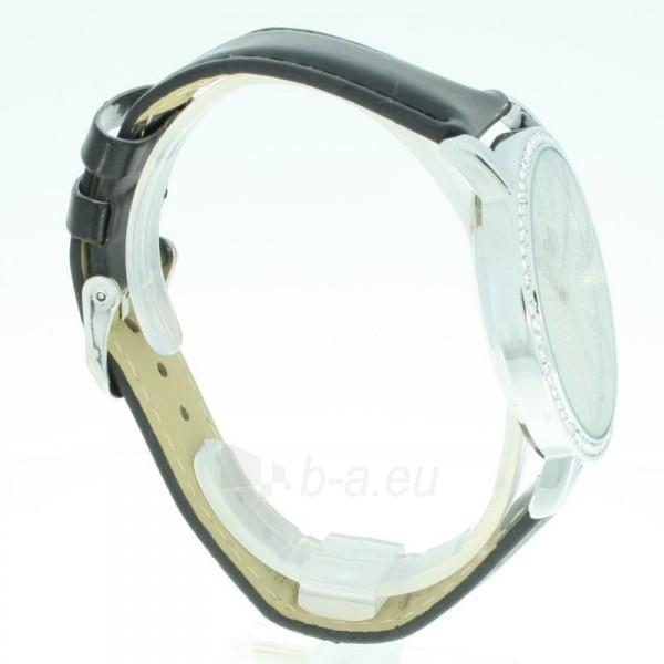 Moteriškas Elite laikrodis E53702-204 Paveikslėlis 6 iš 9 30069501903